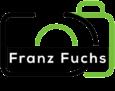 FoxBox Fotobox – Fotografie by Franz Fuchs – Bezirk Rohrbach
